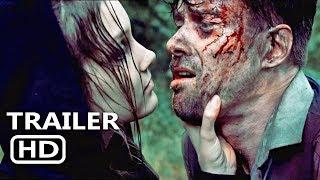 3 LIVES Official Trailer (2019) Thriller Movie