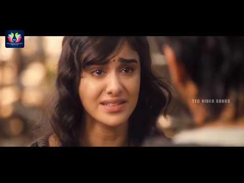 Chhod Diya | Arijit Singh | Kanika Kapoor | Baazaar | Full Video Song | Saif Ali Khan, Rohan