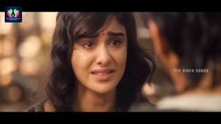 Chhod Diya | Arijit Singh | Kanika Kapoor | Baazaar |  Song | Saif Ali Khan, Rohan