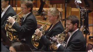 Prokofiev: Romeo and Juliet, No 35 Finale Act II