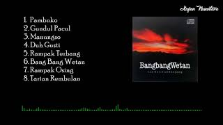 Kiai Kanjeng - ALBUM Bangbang Wetan (2013) Audio HQ