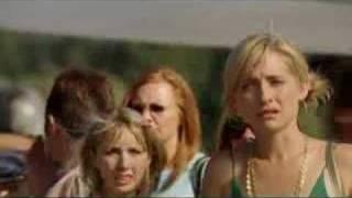 smallville season 7 episode 5 action 7x05 S07E05