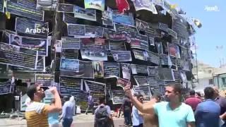 البرلمان العراقي يكشف عن مفاجآت حول تفجيرات الكرادة