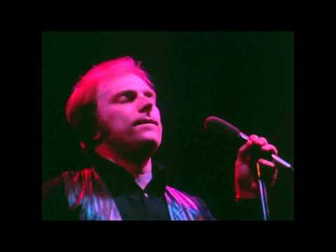 Van Morrison Checkin' It Out