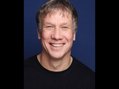 Peter Duncan Blue Peter Life Story Interview