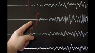 Download Video Gempa Bermagnitudo 6 Guncang Bali MP3 3GP MP4