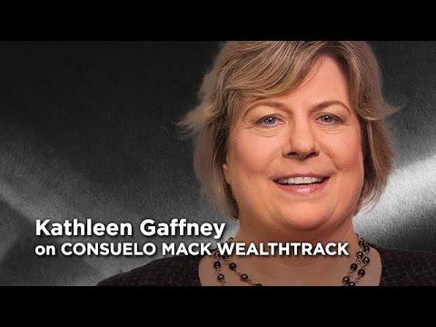 Gaffney: Contrarian Bond Investing