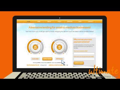 How Kabbage Small Business Loans Work from YouTube · High Definition · Duration:  2 minutes 10 seconds  · 17,000+ views · uploaded on 4/21/2014 · uploaded by Kabbage Inc.