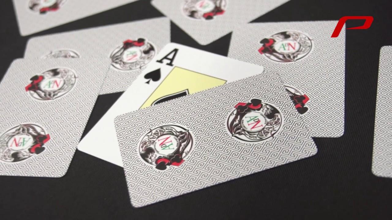 El poker grande ya es una realidad en México