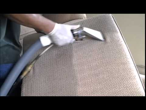 Upholstery Cleaning Miami Call Main Street Carpet Cleaners