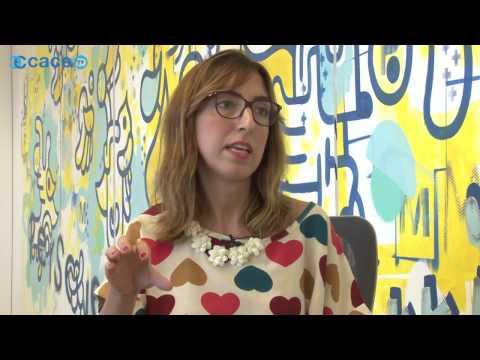 Fashion E-commerce 2016 / Estrategias de marketplace