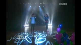 [MP3 Download] Dream High 2 - (JR & Yeon Joon) Balloon [Clear Version]