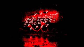 Fat Freddy's Drop BAYS Album Razor