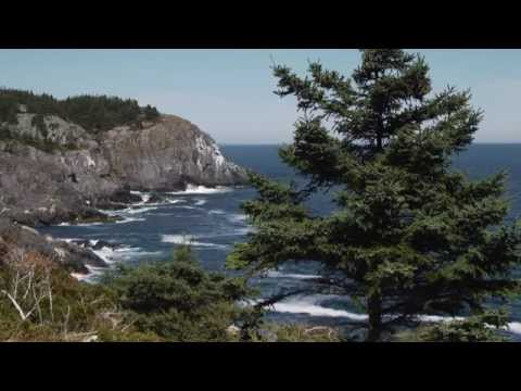 The Women Artists of Monhegan Island (part 1)