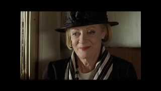 Maggie Smith - Worth More Than Gold