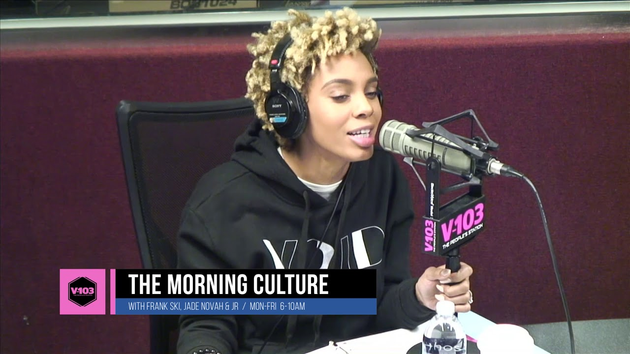 The Culture Report: Nipsey Hussle Update, Gucci Mane Lost 100 Pounds &  Challenges Others + More