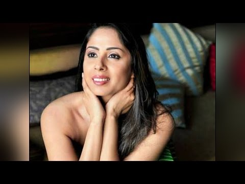 Sangeeta Ghosh will back on TV with negative role, check out |Filmibeat
