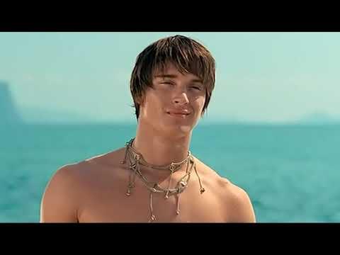 Комедия для тех кто хочет хорошенько посмеяться! - НАДЕЮСЬ ЭТО НЕ СОН / Русские комедии 2021 новинки