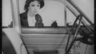 1961 Comet Dealer Training Film VS Pontiac Tempest - Part 1