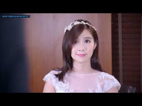 Murphys Law Of Love Episode 19 (SubIndo)