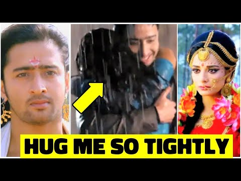Aawara Shaam Hai | Meet Bro's | Rahul Ghildiyal | Amrita khanal | Cute Love Story | R K Creation from YouTube · Duration:  5 minutes 14 seconds