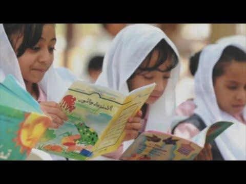 دبي للثقافة تطلق مبادرة صندوق القراءة 3  - 20:23-2018 / 3 / 15
