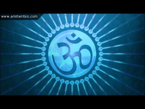 Om Meditation - Serene Mornings (Raag Ahir Bhairav)