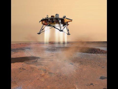 علماء يطورون نوعا من الخضار صالح للنمو على المريخ  - نشر قبل 3 ساعة