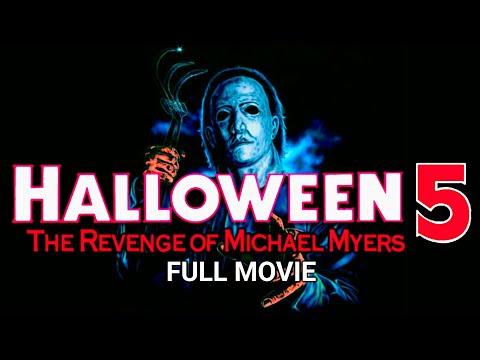 halloween-5-the-revenge-of-michael-myers-(full-movie)