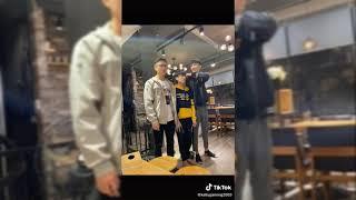 [ Free Fire ] Kelly Gaming TV Tham Gia Cộng Đồng TikTok VN