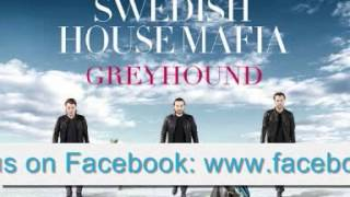 Download Swedish House Mafia vs Afrojack - Fatility Greyhound [ House Head Mashup ] MP3 song and Music Video
