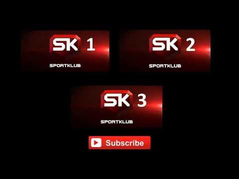 SK podcast najava Lige šampiona
