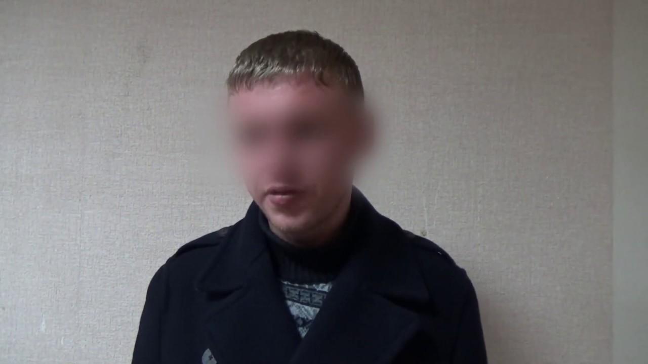 9e205b3c78cd Грабитель избивал женщин в Ленинском районе и отнимал у них сумки   Новости  Саратова и области — Информационное агентство