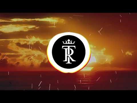 French Montana  Unforgettable Omar Basaad Remix Trap Dance Remix