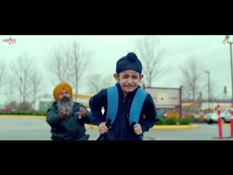 Ardaas Karaan Punjabi movie Title Track Starring  Gippy Grewal New Punjabi song of 2019