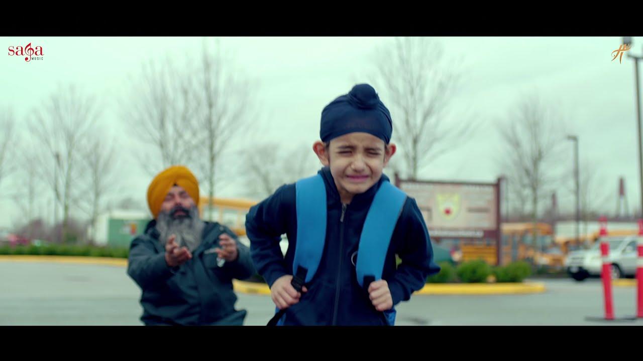 Download Ardaas Karaan - Title Track   Sunidhi Chauhan   Gippy Grewal   New Punjabi Songs 2019