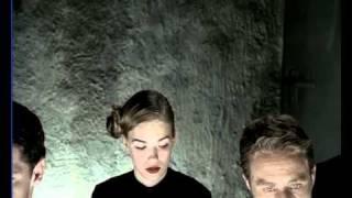 Download Би-2 - Песок (2003) Mp3 and Videos