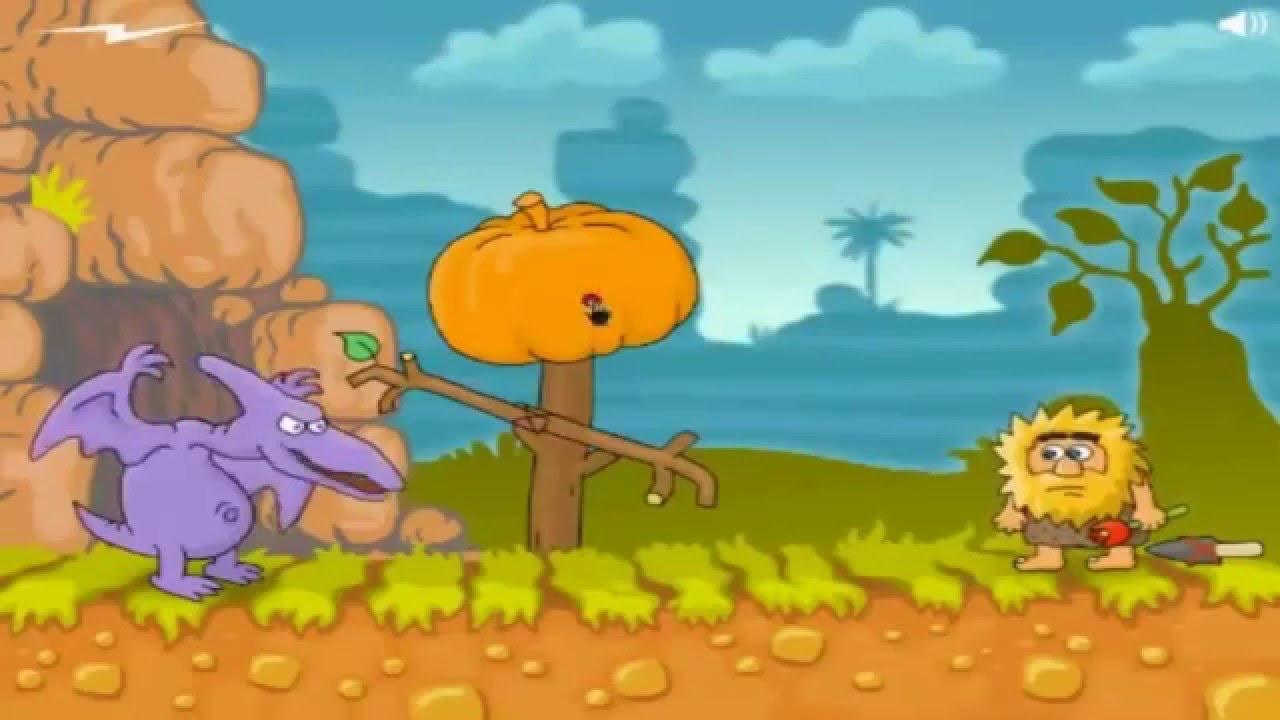 Adam Und Eva Spiel