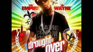 Watch Lil Wayne Its Time To Give Me Mine video