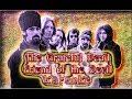 Grateful Dead * Karaoke Of Friend Of The Devil