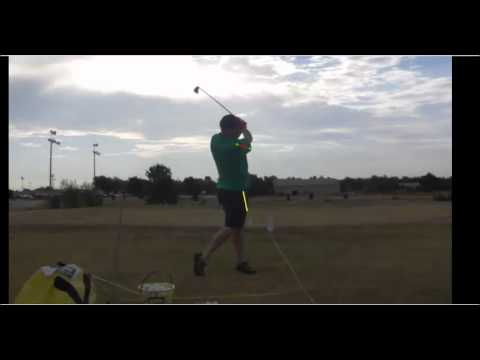 Golf Lessons – PGA Pro SWS GOLF – Springfield, Missouri