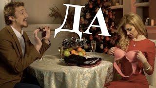 видео Подарки директору на Новый Год 2018 в интернет-магазине «Деловые подарки»