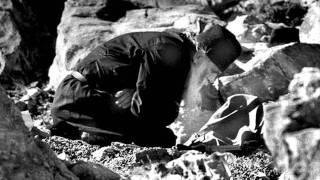 Во Царствии Твоем (литургия почаевской лавры)(, 2011-11-09T20:54:31.000Z)