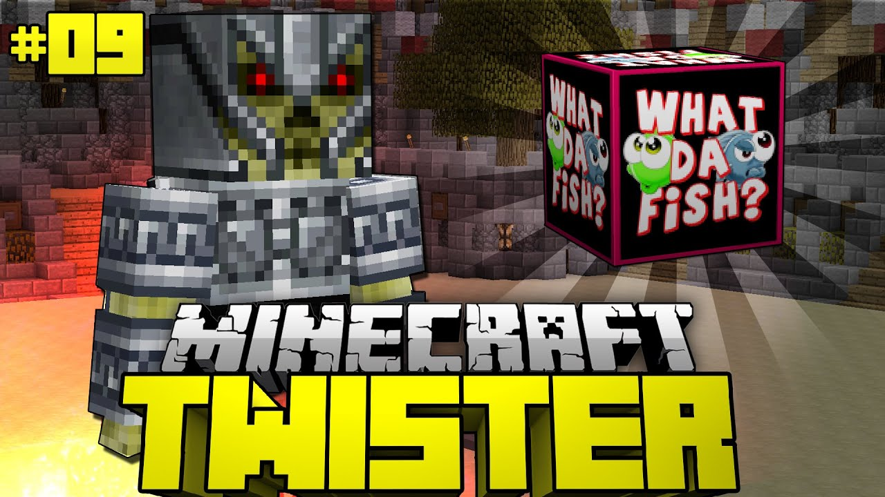 S T Y L E X Game YouTube Gaming - Spielaffe minecraft pocket edition