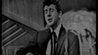 Sonny James - Speak To Me