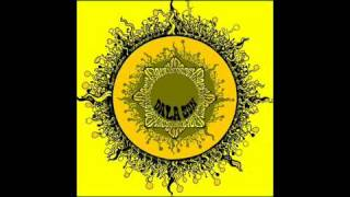 Dala Sun - I Have a Better Way