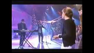 Bee Gees - You Win Again (An Audience 1998)