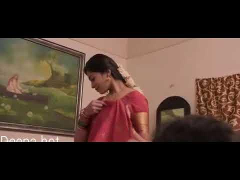 Deepa Sannidhi Hot Bed Scene thumbnail