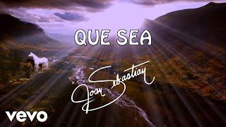 Cancion nueva de joan sebastian