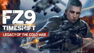 FZ9 Timeshift Gameplay in hindi Android, IOS